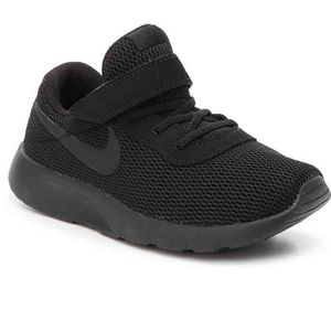 Nike Toddler Tanjun Sneaker
